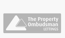 The Property Ombudsman (Lettings)