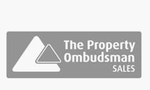 The Property Ombudsman (Sales)